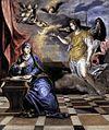 El Greco - The Annunciation - WGA10427.jpg