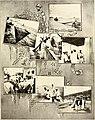 El Laboratorio biológico-marino de Porto Pí (Precedentes - fundación - primeros trabajos) (1916) (21277846041).jpg