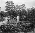 El menhir de la Pedra Dreta a Maçanet de Cabrenys.jpeg