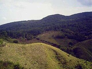 Herrera Province Province in Panama