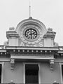 El reloj de la Procuraduría General de la Nación.jpg