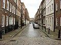 Elder Street - geograph.org.uk - 479126.jpg