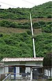 Electricity Plant, Edelnor, Canta, Peru.jpg