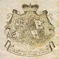 Eleonore Maximiliane Christine von Stolberg.jpg