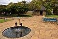 Elephant Sanctuary, Hartbeespoort, North West, South Africa (20330729049).jpg