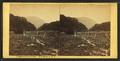 Elephant and Gate of Notch, White Mountains, N.H, from Robert N. Dennis collection of stereoscopic views.png
