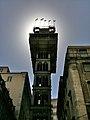 Elevador de Santa Justa in Lisbon (4680295358).jpg