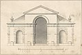 Elevation of Garden Pavilion MET DP806026.jpg
