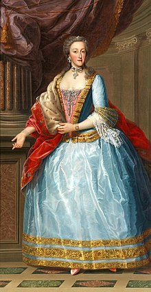 Elisabeth Therese of Lorraine as Queen of Sardinia.jpg