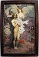 Eliseu visconti, ricompensa di san sebastiano, 1898.JPG