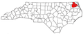Elizabeth City Micropolitan Area.png