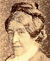 Elizabeth Mary Clements.jpg