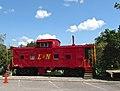 Elkmont-caboose-al.jpg