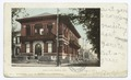 Elks Club, Mobile, Ala (NYPL b12647398-62798).tiff