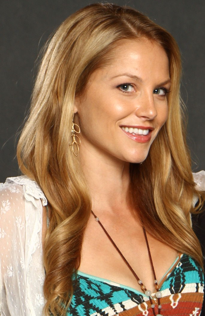 Image result for ELLEN HOLLMAN