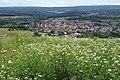 Ellmendingen - panoramio.jpg