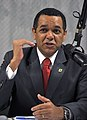 Eloi Ferreira de Araújo.jpg