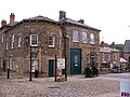 Elsecar Heritage Centre - geograph.org.uk - 2589803.jpg