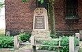 Elsnigk (Osternienburger Land), das Kriegerdenkmal.jpg