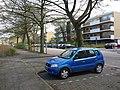 Elsrijk, 1181 Amstelveen, Netherlands - panoramio (50).jpg