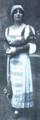 ElviraAmazar1917.tif