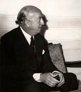 Frederick Elwyn-Jones Elwyn-Jones