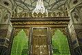 Emamzade Haron-Esfahan (3).jpg