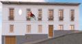 Embajada de Palestina en Ecuador.png