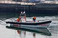 Embarcación de Protección civil. Vilagarcía de Arousa. Galiza-V18.jpg