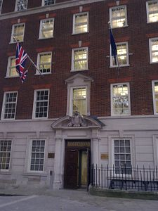 Embassy of EU in London 1.jpg