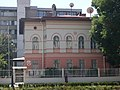 Embassy of Iran in Sarajevo.jpg