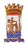 Emblem Alexandria Governorate.jpg