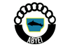 Official seal of Abyei Area