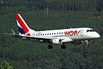 Embraer 170 Hop F-HBXM 01.jpg