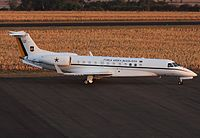 Embraer VC-99B Legacy (EMB-135BJ), Brazil - Air Force AN1985535.jpg