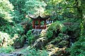 Emeishan, Leshan, Sichuan, China - panoramio (24).jpg