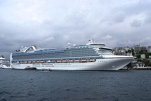Emerald Princess Cruise Ship.jpg