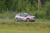 Emil Lindholm Rally Finland 2017 Saalahrti.JPG