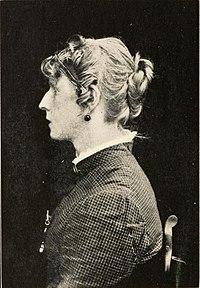 Emily L. Morton (cropped).jpg