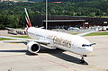 Emirates Boeing 777-300; A6-EBU@ZRH;16.07.2010 583cr (4799626233).jpg