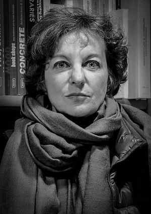 Bernheim, Emmanuèle (1955-)