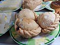 Empanada (Philippines).jpg