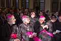 Empfang für Joachim Kardinal Meisner - Abschied aus dem Amt nach 25 Jahren-7009.jpg