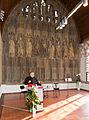 Empfang für Joachim Kardinal Meisner - Abschied aus dem Amt nach 25 Jahren-7069.jpg