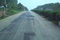 Empty Roads (6647223003).jpg