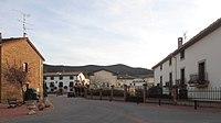 Enériz, Navarra, España, 2017-03-08, DD 01.jpg