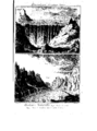 Encyclopedie volume 5-198.png