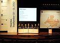 Energiekonferenz- Combined Energy 2012 (7979325712).jpg