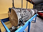Engine at Piet Smits pic3.jpg