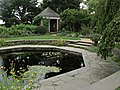 English Garden - Chicago Botanic Gardens - panoramio.jpg